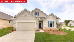 Photo of 3773 Summer Haven Drive #105, Sherrills Ford, NC 28673 (MLS # 3511925)