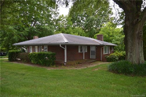 Photo of 104 Pilch Road, Statesville, NC 28677-1723 (MLS # 3625925)