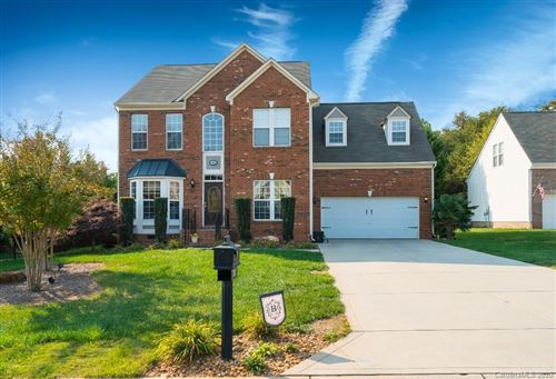 Photo of 7942 Harbour ridge Court, Denver, NC 28037 (MLS # 3663925)