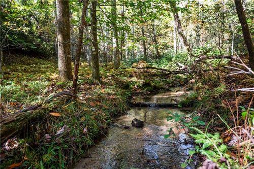 Photo of TDB Fern Cove Lane #27, Pisgah Forest, NC 28768 (MLS # 3672925)