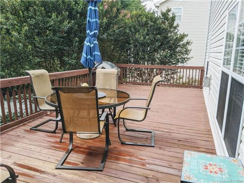 Tiny photo for 2555 Ivy Creek Ford, York, SC 29745-8135 (MLS # 3659926)