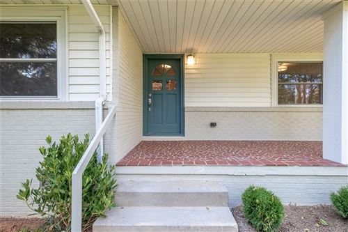 Photo of 83 Lankford Road, Pisgah Forest, NC 28768 (MLS # 3669926)