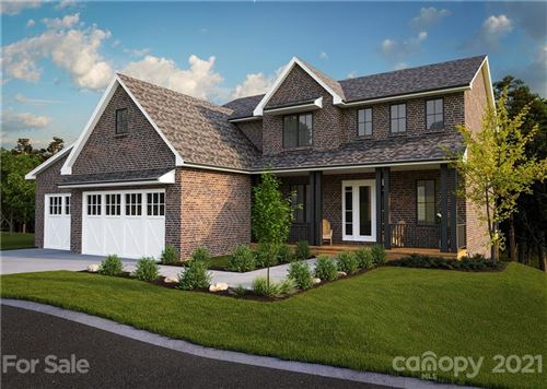 Photo of 13923 Point Lookout Road, Charlotte, NC 28278-7322 (MLS # 3723926)