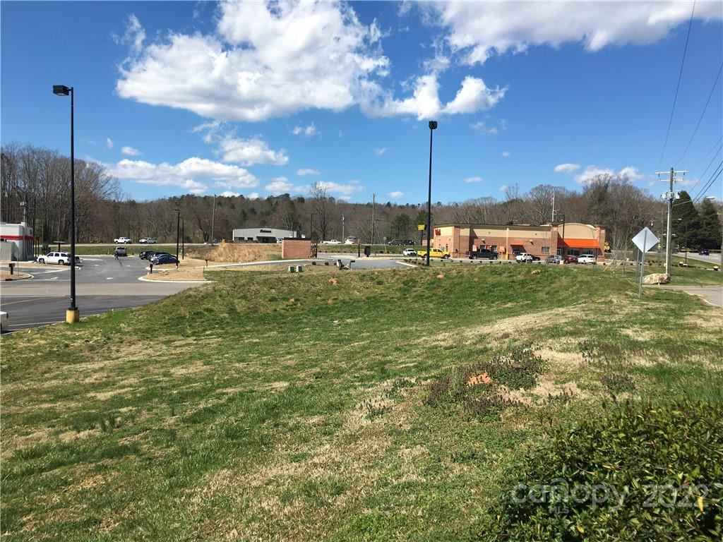 Photo of 301 Mill Road, Marion, NC 28752 (MLS # 3488926)