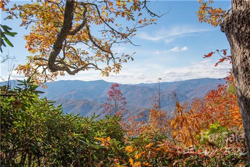 Photo of Tract 13 Awiequa Ridge, Waynesville, NC 28785 (MLS # 3676927)