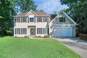 Photo of 12102 Baywoods Drive, Tega Cay, SC 29708 (MLS # 3519928)