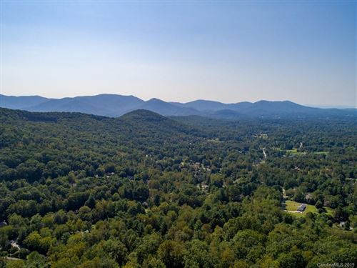 Photo of 9999 E Sondley Drive, Asheville, NC 28805 (MLS # 3552928)