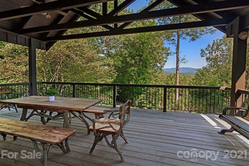 Photo of 481 Richland Ridge Road #11, Lake Toxaway, NC 28747 (MLS # 3706928)