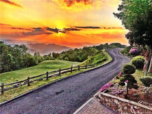 Photo of 145 Jumpoff Rock Road, Burnsville, NC 28714 (MLS # 3489929)