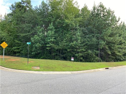Photo of 69[ Firethorn Court #Lot 69 LT Lakewood S, Denver, NC 28037 (MLS # 3659929)