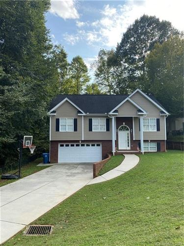 Photo of 3408 6th Avenue NE, Conover, NC 28613 (MLS # 3666929)