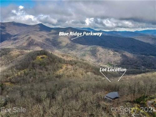 Photo of TBD Mercy Ridge Road, Asheville, NC 28804-1744 (MLS # 3713929)