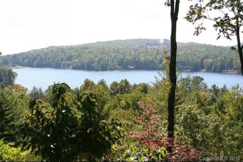Photo of 10 Hawk Mountain Road, Lake Toxaway, NC 28747 (MLS # 3390930)