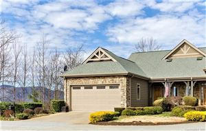 Photo of 130 Red Hawk Knoll, Lake Lure, NC 28746 (MLS # 3476930)