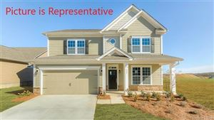 Photo of 1475 Briarfield Drive NW #483, Concord, NC 28027 (MLS # 3487930)