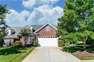 Photo of 2815 Summer Valley Court, Charlotte, NC 28269 (MLS # 3547930)