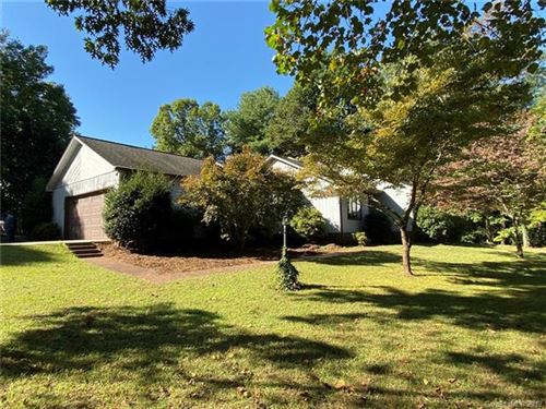 Photo of 1470 33rd Avenue NE, Hickory, NC 28601 (MLS # 3573930)