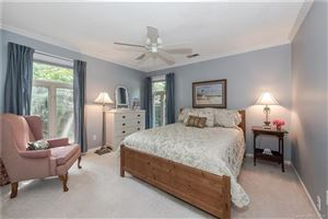 Tiny photo for 1112 Palmyra Drive, Tega Cay, SC 29708 (MLS # 3436931)