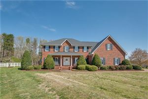Photo of 171 Brookfield Drive, Forest City, NC 28043 (MLS # 3481931)