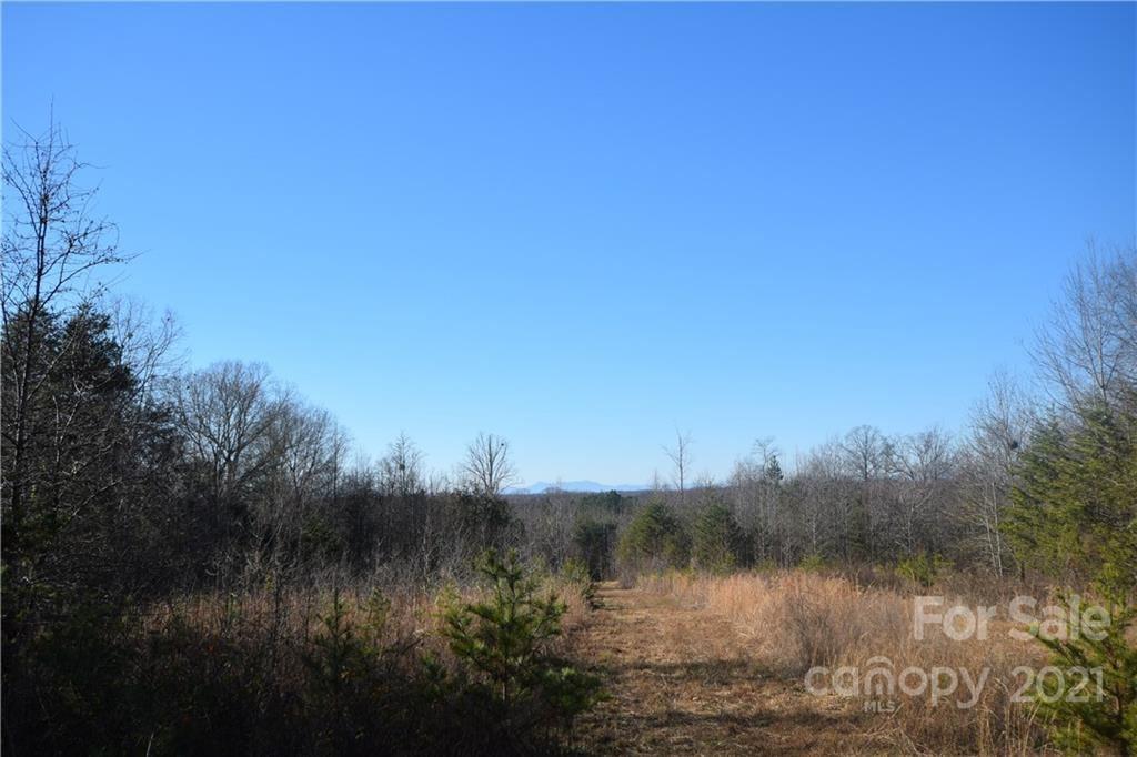 Photo of 1800 Nc 120 Highway, Mooresboro, NC 28114 (MLS # 3710931)