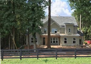 Photo of 5359 Fewell Road #4, Clover, SC 29710 (MLS # 3504932)