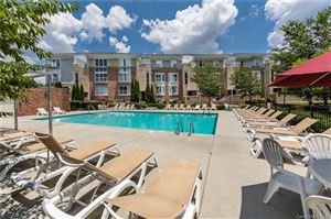 Photo of 3925 Picasso Court #3925, Charlotte, NC 28205 (MLS # 3518932)