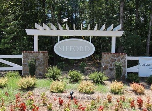 Photo of Lot 19 Dola Ray Place, Stanley, NC 28164 (MLS # 3569932)