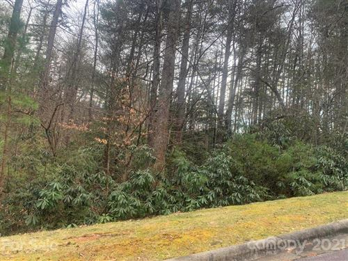 Photo of 9999 Blueberry Hill None, Brevard, NC 28712 (MLS # 3587932)