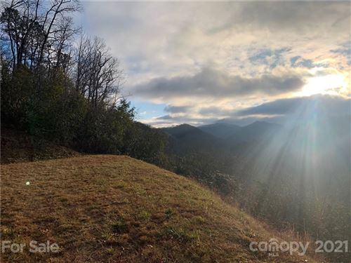 Photo of Lot 18 on Pegasus Way #18, Bryson City, NC 28781 (MLS # 3689932)