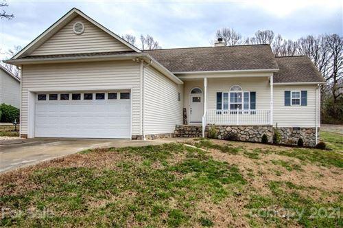 Photo of 142 Meadowridge Drive, Taylorsville, NC 28681-8127 (MLS # 3710932)