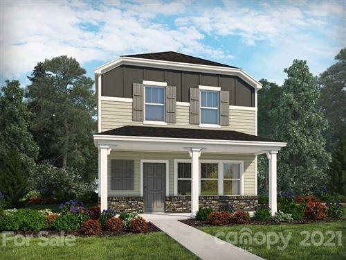Photo of 13111 Kenworth Road, Charlotte, NC 28278 (MLS # 3792932)