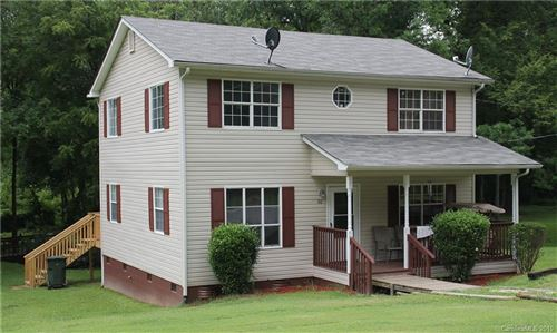 Photo of 50 Indian Walk, Lowell, NC 28098 (MLS # 3513933)