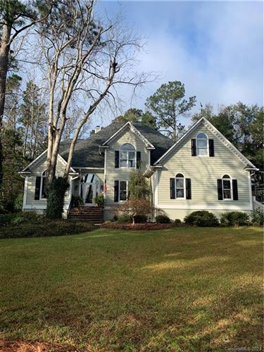 Photo of 6705 Carmel Trail, Wilmington, NC 28411-4738 (MLS # 3698933)