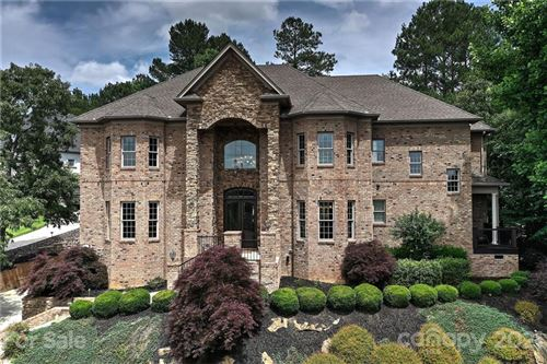 Photo of 1486 Winged Foot Drive, Denver, NC 28037-6506 (MLS # 3768933)