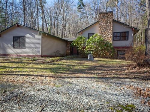 Photo of 10 Woodmere Drive, Arden, NC 28704 (MLS # 3580934)