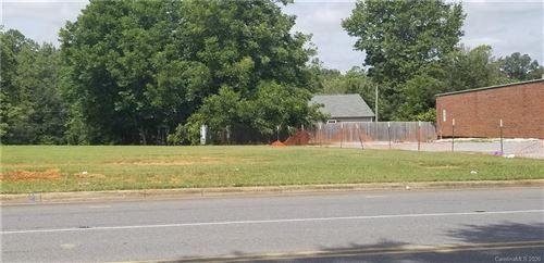 Tiny photo for 207 Market Street #L32-33, P34-P38, L44, Cramerton, NC 28032 (MLS # 3663934)