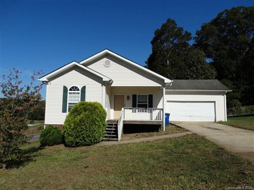 Photo of 950 Berlin Street NW, Conover, NC 28613-8877 (MLS # 3675934)