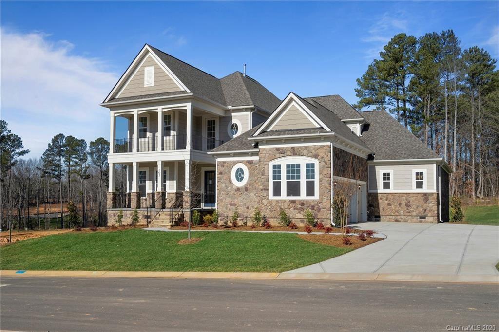 105 Liberty Grove Road, Weddington, NC 28104-0015 - MLS#: 3550934