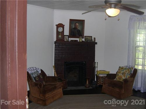 Tiny photo for 406 S Love Chapel Road, Stanfield, NC 28163 (MLS # 3372935)