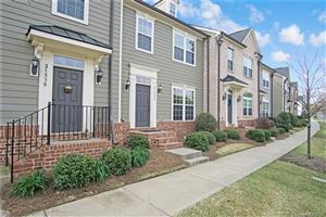 Photo of 21526 Old Canal Street, Cornelius, NC 28031 (MLS # 3495935)