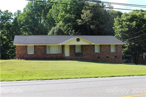 Photo of 809 E Chestnut Street, Stanley, NC 28164-1829 (MLS # 3763936)