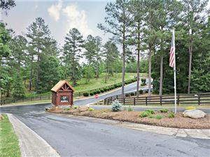 Photo of 1004 Tranquil Cove Court, Connelly Springs, NC 28612 (MLS # 3515937)