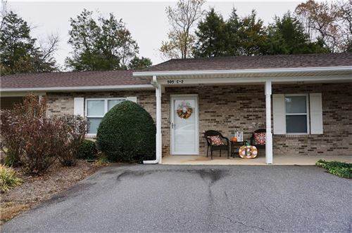 Photo of 505 2nd Street Place NE #C2, Conover, NC 28613 (MLS # 3569937)
