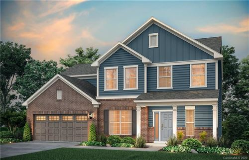 Photo of 619 Southstone Drive, Stallings, NC 28104 (MLS # 3579937)
