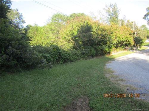 Photo of 0 Gwynn Street #51-63, Salisbury, NC 28147 (MLS # 3661937)
