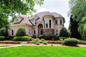 Photo of 4209 Gosford Place, Charlotte, NC 28277 (MLS # 3502938)