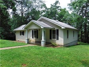 Photo of 169 Common Wealth Court, Rutherfordton, NC 28139 (MLS # 3524938)