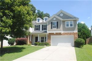 Photo of 7612 Brookwood Valley Lane, Mint Hill, NC 28227 (MLS # 3547938)