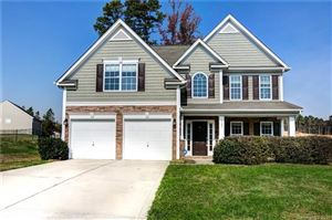 Photo of 505 Stone River Parkway, Mount Holly, NC 28120 (MLS # 3566938)