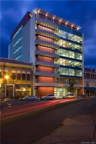 Photo of 82 Patton Avenue #700/710, Asheville, NC 28801 (MLS # 3682938)